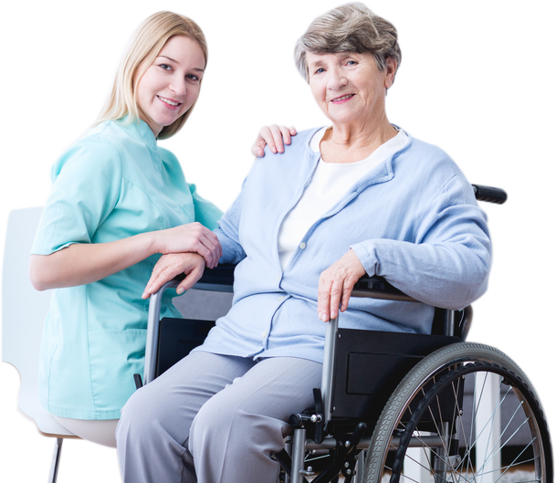 131-1315487_care-of-older-people-caring-for-old-people