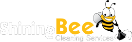 Shining Bee LLC
